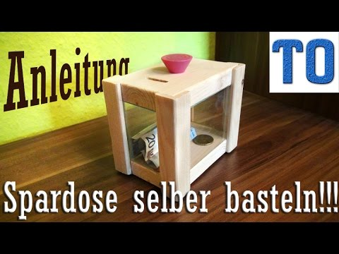 search result youtube video selberbauen mit holz. Black Bedroom Furniture Sets. Home Design Ideas
