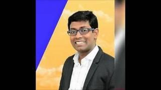Video Dinavum Yeshuvinte -  Lordson Antony - Rajesh Elappara MP3, 3GP, MP4, WEBM, AVI, FLV April 2019