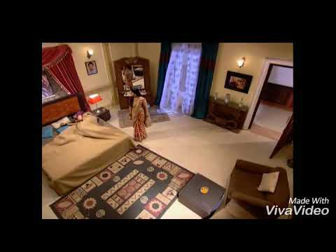 Video Devyani episode 308 very very sad song download in MP3, 3GP, MP4, WEBM, AVI, FLV January 2017