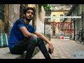 a short film by Varun and Anurag.