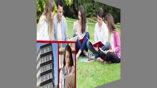 ABMS IS AN EDUCATIONAL GROUP OFFERS ONLINE-DISTANCE BUSINESS & MANAGEMENT STUDIES