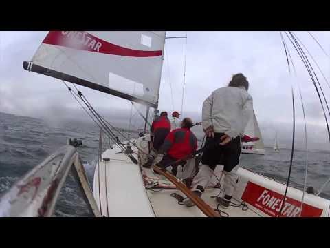 RCMSantander- Mundialito J80 sábado 29/11/2014
