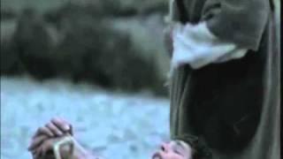 O Deus Que Surpreende - Davi Sacer 2011