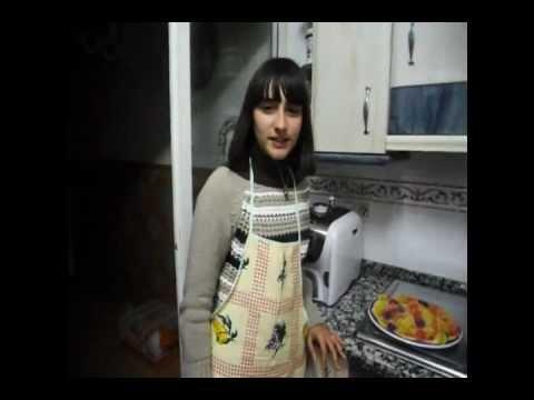 Cómo preparar gomitas o gominolas