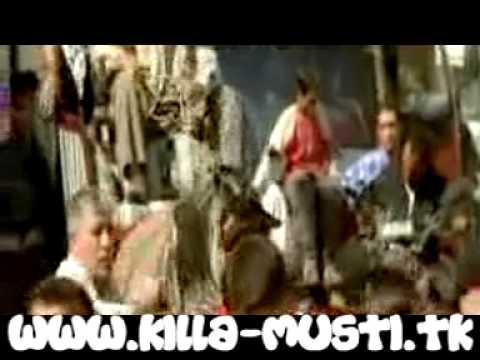 Allstar Cashville Prince ft Gott (KMBeatz)