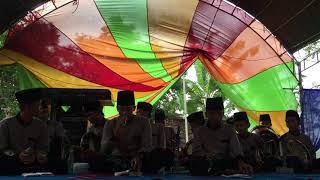 Grup rebbana badrud duja gaji Guntur by Qoboel ramdhan
