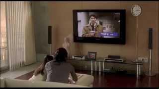 Aliento (Breath) Kim Ki Duk trailer, película, clip