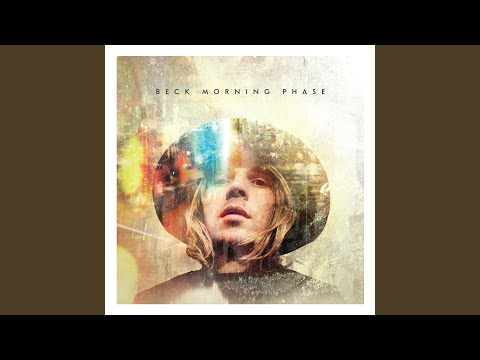 Unforgiven (2014) (Song) by Beck