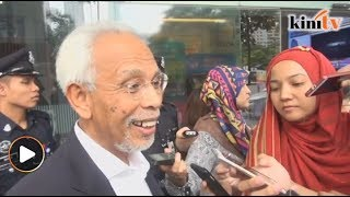 "Felda chairperson Shahrir Abdul Samad today dismissed as ""mere propaganda"" the claims by Parti Pribumi Bersatu Malaysia ..."