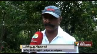 Chennai Day - Madras Police