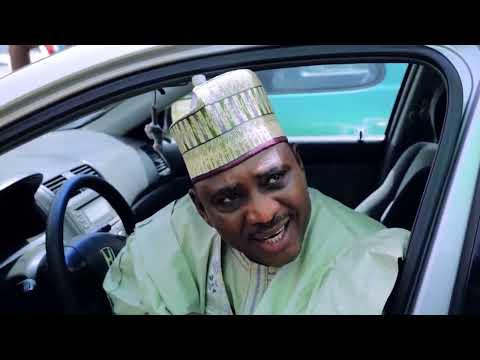 IFTILAI PART 1&2 BEST HAUSA MOVIE OF 2018 nigerian movies 2018