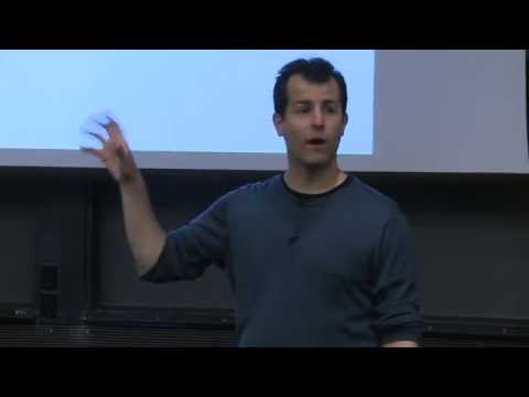 CS75 (Summer 2012) Lecture 6 Javascript Harvard Web Development David Malan
