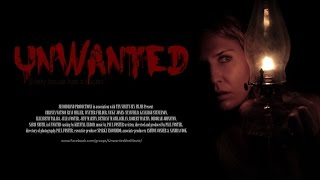 Nonton Official Trailer: Unwanted Film Subtitle Indonesia Streaming Movie Download