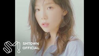 Download Lagu TAEYEON 태연 '겨울나무 (I'm all ears)' Special Video Mp3