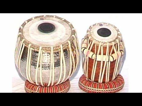 tabla gharana - Lucknow gharānā, also known as