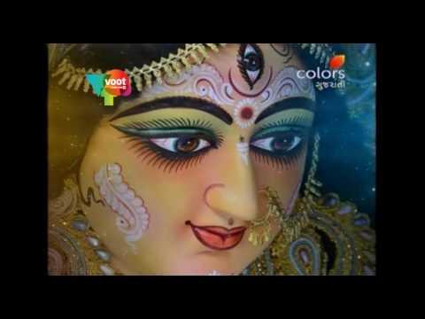 Dharam Thi Gujarati - 18th October 2016  - ધર્મથી ગુજરાતી