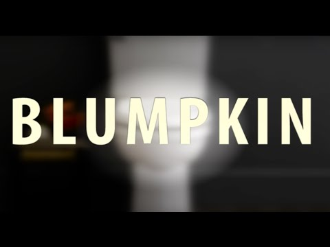 """""""The Blumpkin Song"""" by Gogger (Explicit) Lyric Video"""
