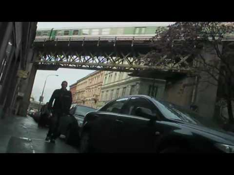 BeatBurgerBand - Just What To Do (Fany&Nasty by Jaro Cossiga, Beat Apetit, 2008))