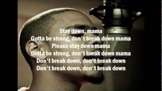 Video J. Cole- Breakdown lyrics MP3, 3GP, MP4, WEBM, AVI, FLV September 2019