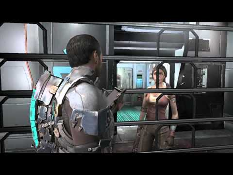 Dead Space 2 #6
