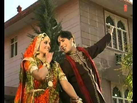 Video Paachhi Jaaba De Rajasthani Song Anuradha Paudwal, Mukesh Bangad I Naina Neecha Kar Le download in MP3, 3GP, MP4, WEBM, AVI, FLV January 2017