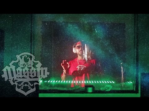 Massiv - Mein hellster Stern am Himmel Video