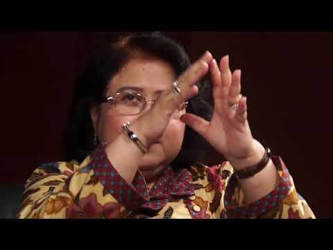 Elza Syarief - Kerja Keras (Bag.1)