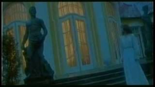 Video Pestalozzi - Nebudu už na tebe nikdy zlej 1994