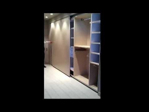 armarios ikea puertas correderas - Videos | Videos ... - photo#6