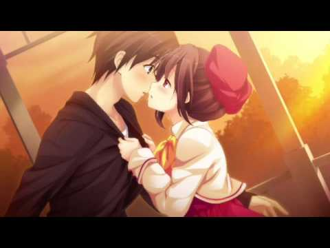 Nightcore: High School - Nicki Minaj