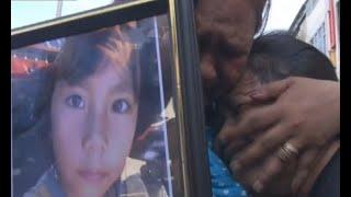 Video Ibu yang Bunuh Anaknya Ingin Hadiri Pemakaman MP3, 3GP, MP4, WEBM, AVI, FLV Februari 2019