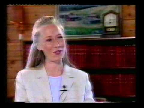 1999 Vasikkavuoma