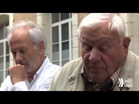 La ligne Nantes-Châteaubriant, la ligne et la seconde guerre mondiale