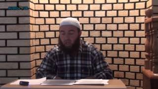 Kur'ani - Hoxhë Jusuf Hajrullahu