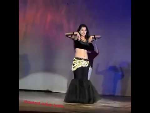 Video Odisha College Girl Performing Belly Dance download in MP3, 3GP, MP4, WEBM, AVI, FLV January 2017