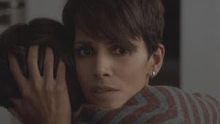 Extant - First Look - YouTube