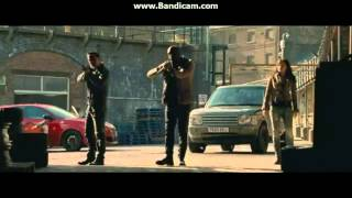 Nonton Fast And Furious Six Trailer In Slow Motion Film Subtitle Indonesia Streaming Movie Download