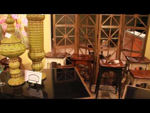 Accessories Abroad Bar & Counter Stool and Chair Collection