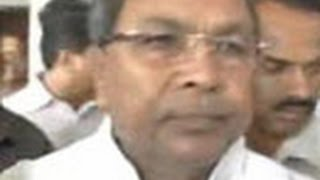 Wake Up Karnataka CM: 'Is this the only news?