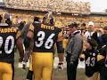 Jerome Bettis video 3
