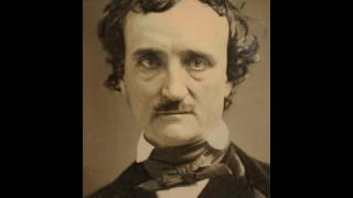 A Predicament | Humorous Short Story | by  Edgar Allan Poe  AudioBook Free