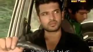 (مترجم عربي ) Kitani Mohabbat Hai Ep 46 Part 1