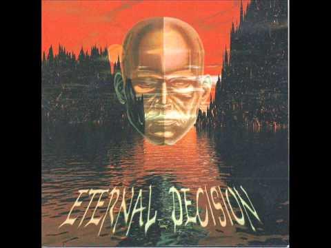 Eternal Decision - Turn online metal music video by ETERNAL DECISION