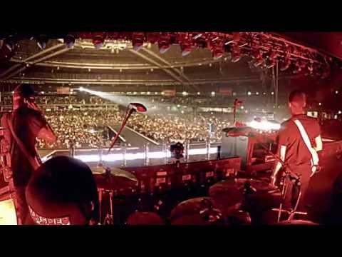 Cassper Nyovest x Rands & Nairas LIVE Performance at FILL UP THE DOME HD