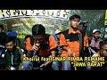 Download Lagu Khoirul feat SINAR RIMBA REMAME - JAWA BARAT Mp3 Free