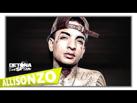 MC Guimê - Olha Ela de Novo (Vídeo Clip Oficial) 2013
