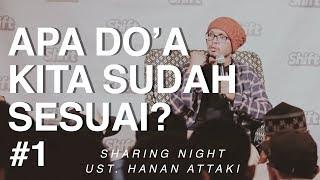 "Video ""Do'a yang tepat untuk para Jomblo Fiisabilillah"" Nongkrong Bareng UHA di Masjid Agung TSB Bagian 1 MP3, 3GP, MP4, WEBM, AVI, FLV Desember 2018"