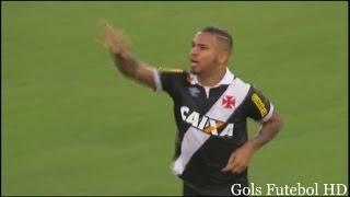 Gols HD Fluminense 1 x 2 Vasco Brasileirão Série A 14ªRodada 19/07/2015 - HD Inscreva-se deixe seu gostei e seu comentário...