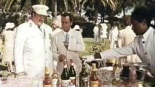 Finche C'e Guerra C'e Speranza -Film Completo Italiano -Alberto Sordi