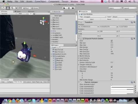 preview-#23---Particle-Effects-(Unity3D)-Tutorial-(TornadoTwins)